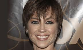 updated dorothy hamill hairstyle olympic figure skating chion dorothy hamill sports byline usa