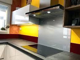 hotte de cuisine siemens plaque verre cuisine plaque verre cuisine hotte siemens et plaque