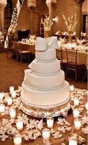 wedding cake los angeles weddings cakes hotcakes bakes