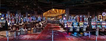Las Vegas Casino Floor Plans Las Vegas Nv Hotel Sls Las Vegas