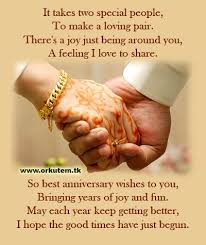 wedding quotes tamil marriage quotes sayings pictures and images