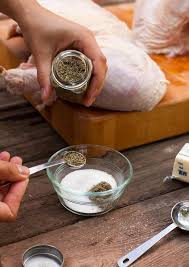 best 25 turkey seasoning ideas on turkey best turkey
