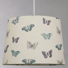 John Lewis Cushions And Throws By Sainsbury U0027s Butterfly Beaded Cushion Cushions Cushions