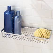 Ginger Bathroom Accessories by 206 Best Rooms Bathroom Images On Pinterest Bathroom Ideas