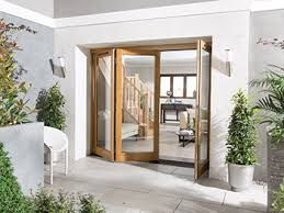 Jeld Wen French Patio Doors With Blinds Patio Doors Images Jeld Wen Fenton Sliding Patio Door Patio