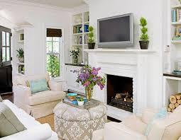 Living Room Furniture Layout Tool Delicate Art Munggah Contemporary Exotic Yoben Inside Of