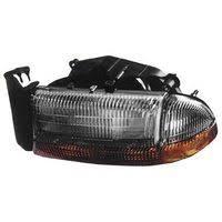 2001 dodge dakota headlight assembly 2003 dodge dakota headlight assembly