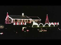christmas lights in missouri 110 best missouri holidays images on pinterest christmas lights
