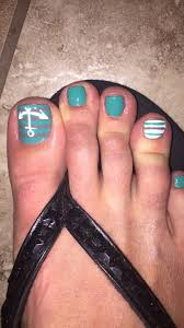 41 best pretty toes and nails images on pinterest pretty toes