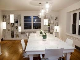 Hanging Kitchen Light Fixtures Dinning Pendant Lamp Modern Pendant Lighting Round Pendant Light