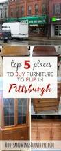 Home Decor Stores In Pittsburgh Pa 1212 Best Painted Furniture Inspiration Images On Pinterest