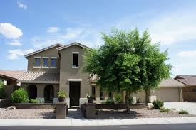 2231 w twain dr anthem az 85086 mls 5303245 redfin