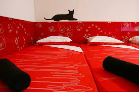 chambres d h es barcelone chambres d hotes barcelone aeroshots us
