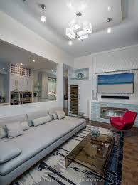 Interior Designers In Miami Home Interior Design Decoration In Brickell Key Miami By Zelman
