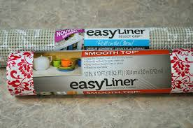 Kitchen Cabinets Liners by Cabinet Liners Best Shelf Liner For Kitchen Cabinets Liners For