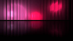 Curtains Show 4k Show Projectors Curtains Background Animation Footage Youtube