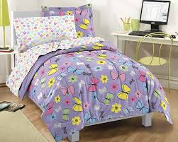 boys girls kids twin bedding sets sale u2013 ease bedding with style