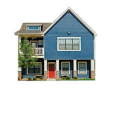 Aspen Heights Floor Plan by Print Property