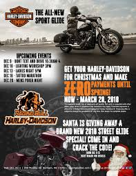 Dania Northbrook Hours by Born To Ride Motorcycle Events Calendar Born To Ride Motorcycle