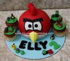 birthday cake in dubai the house of cakes dubai u0027s blog