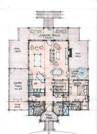 Home Layout Ideas by Appmon