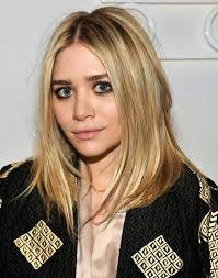 lob haircut for fine hair top bob haircuts for fine hair to give your hair some oomph