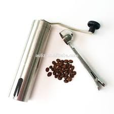manual coffee grinder manual coffee grinder suppliers and