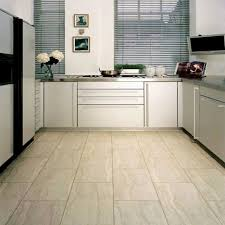 tagged floor tiles for kitchen b u0026q archives home wall decoration