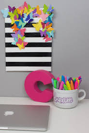 best 25 butterfly canvas ideas on pinterest special gifts