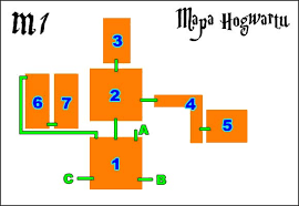 Lego Harry Potter Bathroom Hogwarts Map Walkthrough Lego Harry Potter Years 1 4 Game