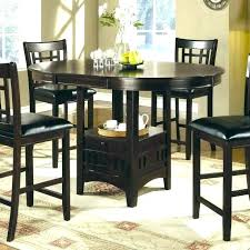 Glass Dining Sets 4 Chairs Glass Dining Room Sets Dining Table Sets Glass Laba Interior Glass