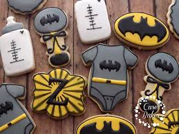 batman baby shower ideas batman themed baby shower baby showers ideas
