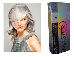 grey hair 2015 highlight ideas ideas blonde hair color for gray hair wpid ash grey hair color