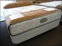 legend pillow top king mattress legend pillow top twin mattress