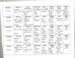 pumpkin writing paper template pumpkins weekly curriculum chasing supermom printables for the preschool pumpkin unit