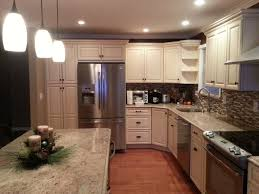 Standard Kitchen Cabinets Peachy 26 Cabinet Sizes Hbe Kitchen by Semi Custom Kitchen Cabinets Hbe Kitchen
