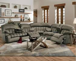Space Saving Sectional Sofas by Furniture Save More Space With Sectional Sofa Wayne Home Decor