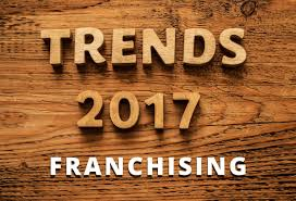 10 upcoming franchising trends for 2017 mbb management