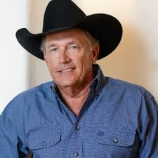 George Strait Meme - if i know me paroles george strait greatsong