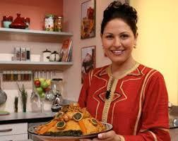 la cuisine belgique la cuisine marocaine à l honneur en belgique