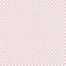 Polka Dot Wallpaper Seamless Polka Dot Pink Wallpaper Vector Image 34192 U2013 Rfclipart