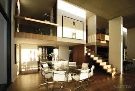 home design living room ideas best home design room home design