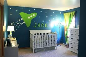 baby themed rooms home planning ideas nursery pinterest awesome