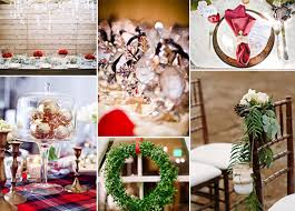 Red Wedding Decorations Red Wedding Color Ideas Invitesweddings Com
