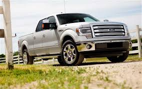 2013 ford f150 towing anyone tow a fifth wheel with a f 150 page 4 forest river forums