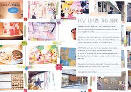 blog our kawaii tokyo a かわいい tokyo travel guide by ashley