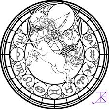 zelda coloring page 921 best coloring pages images on pinterest coloring books