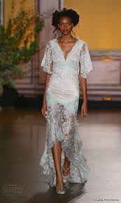 claire pettibone fall 2016 wedding dresses u2014 the gilded age