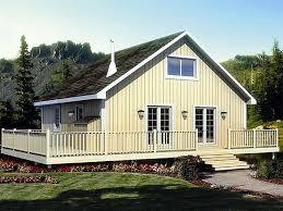 wrap around deck plans house deck plans fulllife us fulllife us