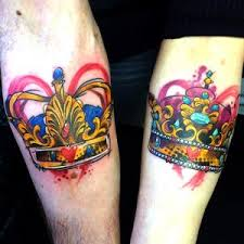 143 best tattoos matching couple tattoos designs ideas for men